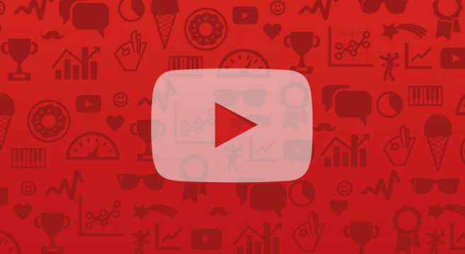 wersm-youtube-icons-red-657x360