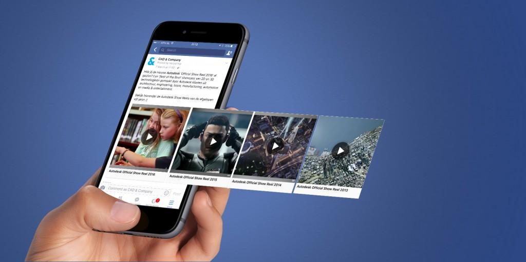 facebook-video-carousel-1024x511