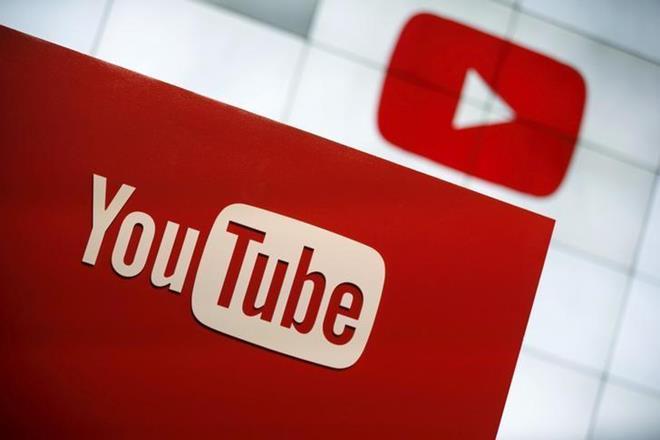 youtube-reu